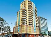 14 Hassall Street, Parramatta, NSW 2150