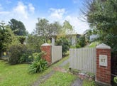 67 Main Street, Beech Forest, Vic 3237