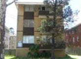 6/193 Liverpool Road, Enfield, NSW 2136