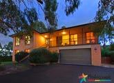 69 Ashtree Drive, Armidale, NSW 2350
