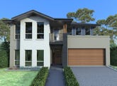 5123 Horizon Circuit (GEORGES FAIR), Moorebank, NSW 2170