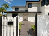 71 Stanton Street, Cannon Hill, Qld 4170