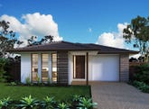 Lot 395 Turner Crescent, Ormeau, Qld 4208