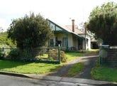 50 Main Street, Birregurra, Vic 3242