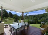 220 Syndicate Road, Tallebudgera Valley, Qld 4228