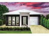 Lot 92 Chestnut Drive, Parafield Gardens, SA 5107