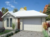 Lot 37 Azure Close, Port Lincoln, SA 5606