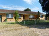 519 Marshall Street, Lavington, NSW 2641