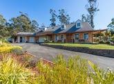 11 Tabor Road, Acton Park, Tas 7170