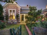 14 Daphne Street, Prospect, SA 5082
