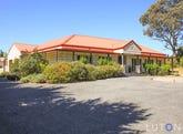 18 Vallencia Drive, Murrumbateman, NSW 2582