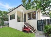 15a Margaret Street, Northmead, NSW 2152
