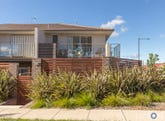 1/14 Pender Street, Casey, ACT 2913