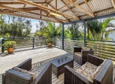 28 Petrie Ave, Marcoola, Qld 4564