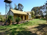 360 The Bridle Track, Seymour, Vic 3660