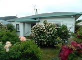 12 Burnett Street, New Norfolk, Tas 7140