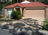 2 Diamondy Close, Forest Lake, Qld 4078