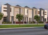 Lot  2 Yerlo Drive, Largs North, SA 5016