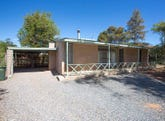 7 Tucker Street, Alice Springs, NT 0870