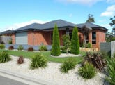 12 Isabelle Court, West Launceston, Tas 7250