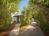 1097 Alemein Ave, North Albury, NSW 2640