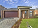 L295  Long street, Botanic Ridge, Vic 3977