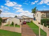 29 Chittaway Road, Chittaway Bay, NSW 2261