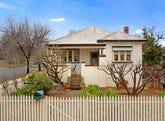 10 High Street, Tamworth, NSW 2340