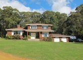 709 Deviot Road, Deviot, Tas 7275