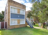 4/5 Wood Lane, Cronulla, NSW 2230