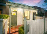 7 Hopetoun Street, Northcote, Vic 3070