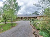 130 Hendersons Road, Smythes Creek, Vic 3351