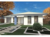 LOT 380 SEARLE STREET, Thabeban, Qld 4670