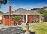 4 Bernard Court, Keilor East, Vic 3033