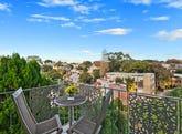 61/13 Campbell Avenue, Paddington, NSW 2021