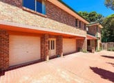 2/4 Havenview Road, Terrigal, NSW 2260