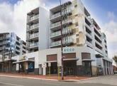 21/262 Lord Street, Perth, WA 6000