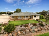 Lot 99 Macclesfield Road, Strathalbyn, SA 5255