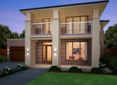 LOT 47 Granvia Circuit  (Modeina), Burnside, Vic 3023
