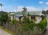 2 Steep Street, Tweed Heads, NSW 2485