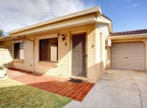 3/8 Eton Road, Semaphore South, SA 5019