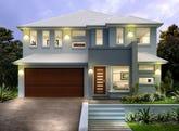 Lot 36 Indwarra Street, Kellyville, NSW 2155
