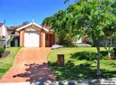 8 Hampton Close, Castle Hill, NSW 2154