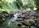 1830 Tallebudgera Creek Road, Tallebudgera Valley, Qld 4228