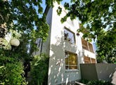 10/245 Williams Rd, South Yarra, Vic 3141