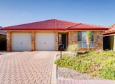 41 Enterprise Circuit, Andrews Farm, SA 5114