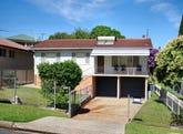 29 Gallipoli Road, Coffs Harbour, NSW 2450
