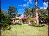 249 Tall Timbers Road, Chain Valley Bay, NSW 2259