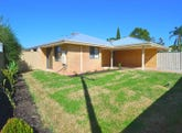 7A Morley Way South Kalgoorlie, Kalgoorlie, WA 6430