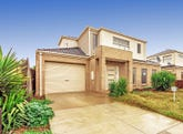 2/6 Ozzimo Way, Werribee, Vic 3030